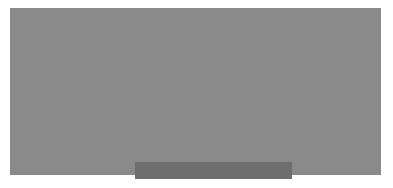 strøm logo footer